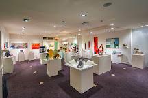 Kirra Galleries, Melbourne, Australia