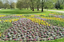 Visit Garten Der Welt On Your Trip To Berlin Or Germany Inspirock
