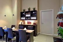 Renu Massage Therapy and Spa, Ottawa, Canada