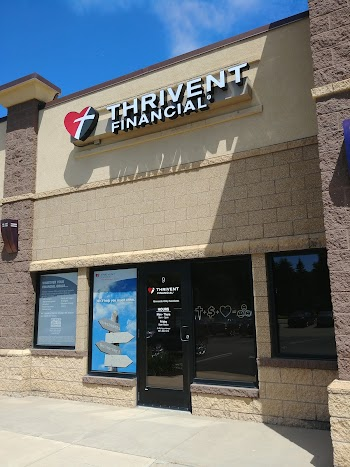 Minnesota Valley Associates - Thrivent Financial Payday Loans Picture