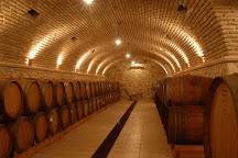 Solomos Wines, Zakynthos Town, Greece