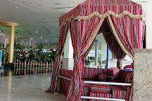 Madina Mall, Dubai, United Arab Emirates