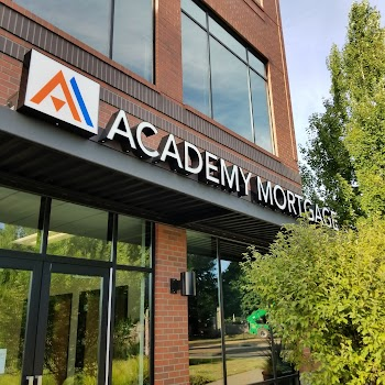 Academy Mortgage - Wilsonville Payday Loans Picture