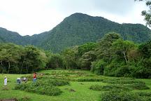 Anton Valley, El Valle de Anton, Panama