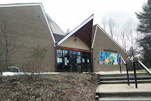 Meadowside Nature Center, Rockville, United States