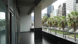 Limatambo Tower | Alquiler Salas de Conferencia, Reuniones, Salas de Capacitación | San Isidro, Lima 2