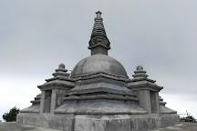 Shivapuri Nagarjun National Park, Kathmandu, Nepal