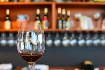 Lafond Winery, Santa Barbara, United States