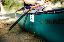 Paddle With Style, San Marcos, United States