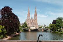 One City Tours, Strasbourg, France