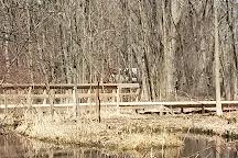 Heckrodt Wetland Reserve, Menasha, United States