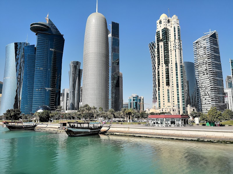 připojte Katar Somerset ky datum připojení