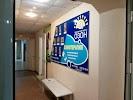 ОЗОН, медицинский центр на фото Комсомольска-на-Амуре