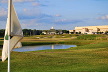 River Bend Links, Tunica, United States