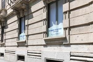 Immobili di Prestigio - Dharma House Milano