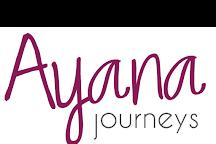 Ayana Journeys, Siem Reap, Cambodia