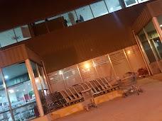 CSD Mega Mall