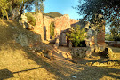 Area Archeologica Massaciuccoli Romana