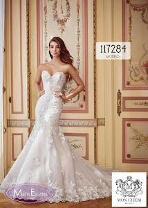 MARIA EUGENIA BRIDES 7