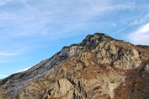 Rock Canyon, Provo, United States