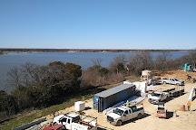 Waco Tours, Waco, United States