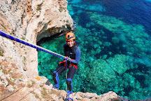 Explora Mallorca, Palma de Mallorca, Spain