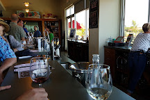 Andis Wines, Plymouth, United States