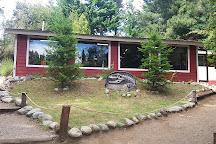 Parque Nahuelito, San Carlos de Bariloche, Argentina