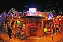 Love Shack, Los Cabos, Mexico