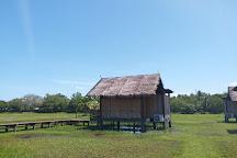 Laman Padi Langkawi, Langkawi, Malaysia