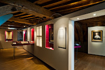 Museum Martena, Franeker, The Netherlands