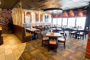 Mongolian Village West - Authentic Asian Food in Ottawa