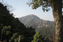 Jwala Devi Mussoorie Hill, Mussoorie, India