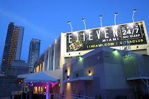 E11EVEN Miami, Miami, United States