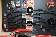 American Computer Museum, Bozeman, United States