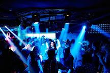 Overtime Night Club, Minsk, Belarus