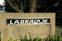 Labrador Nature Reserve, Singapore, Singapore
