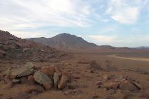 Wild Cherry Adventures, Windhoek, Namibia