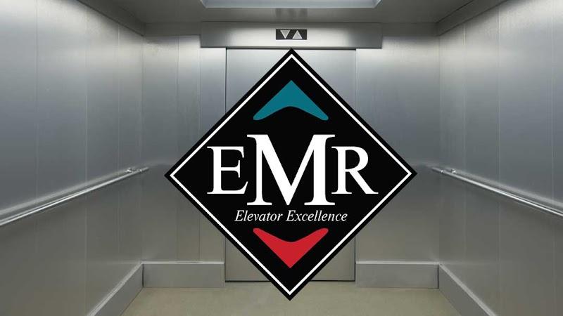EMR Elevator, Inc.