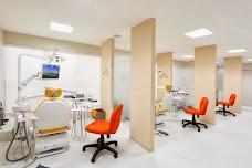 Rokugo Dental Clinic