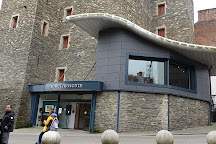 Tower Museum, Derry, United Kingdom