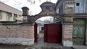 Карма Кагью буддизма Алмазного пути, улица Мира, дом 24 на фото Пятигорска