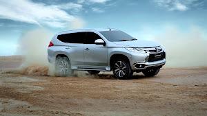 Mitsubishi Motors | Camionetas en venta - Puno 5