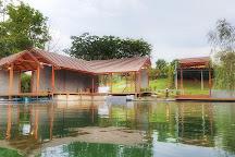 Suan Phueng Highland, Suan Phueng, Thailand