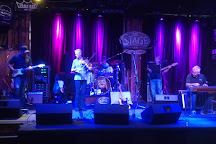 Layla's Bluegrass Inn, Nashville, United States