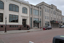The Center for the Visual Arts, Wausau, United States