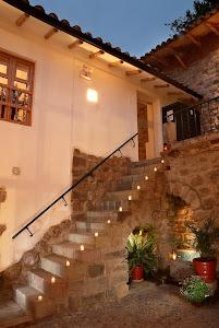 Samana Inn & Spa 7