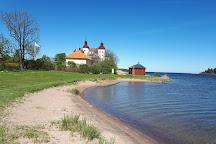 Lacko Slott, Lidkoping, Sweden