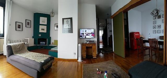 Casa Carozzi
