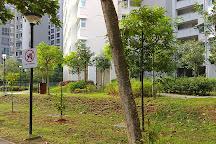 Punggol Park, Singapore, Singapore